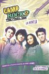 THE FINAL JAM. CAMP ROCK 2