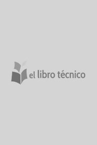 TOY STORY 3. SUPER COLOR