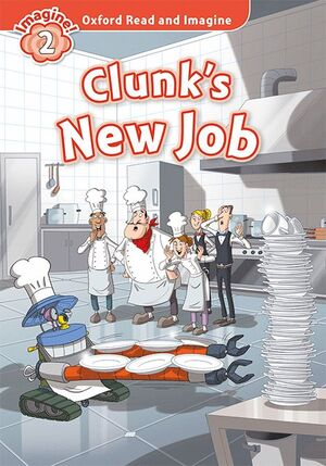 CLUNKS NEW JOB MP3 PACK