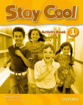 011 1EP STAY COOL AB