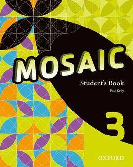 015 3ESO SB MOSAIC