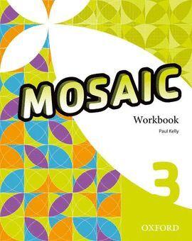015 3ESO WB MOSAIC