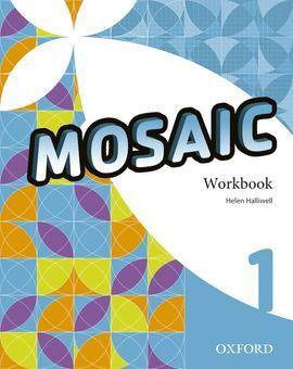 014 1ESO WB MOSAIC