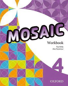015 4ESO WB MOSAIC