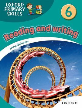 010 N6 READING AND WRITING -PRIMARY SKILLS