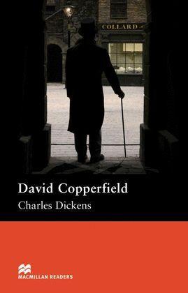 DAVID COPPERFIELD - INTERMEDIATE/5