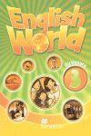 010 3EP ENGLISH WORLD DICTIONARY