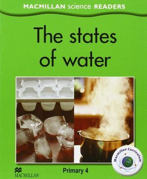 MSR 4 THE STATES OF WATER