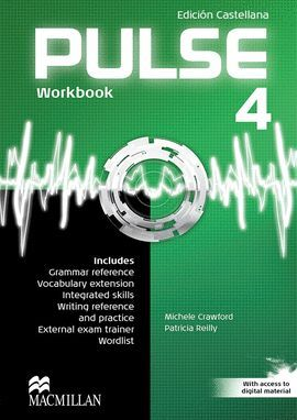 015 4ESO WB PULSE  PACK CAST