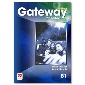 016 WB GATEWAY B1
