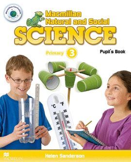 011 3EP SB MACMILLAN NATURAL AND SOCIAL SCIENCE
