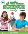 011 SB 4EP MACMILLAN NATURAL AND SOCIAL SCIENCE