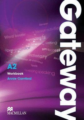 011 GATEWAY A2 - WORKBOOK