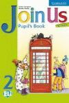 06 /JOIN US FOR ENGLISH 2 -ACTIVITY BOOK