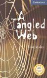A TANGLED WEB -LEVEL 5