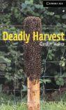 DEADLY HARVEST -LEVEL 6