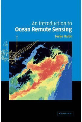 *** AN INTRODUCTION TO OCEAN REMOTE SENSING