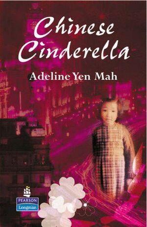 CHINESE CINDERELLA - LITERATURE 2ª EDICION