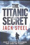 TITANIC SECRET THE