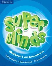 015 1EP WB SUPER MINDS