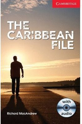 THE CARIBBEAN FILE (BEGINNER/ELEMENTARY)