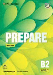 020 WB PREPARE 7 2ªED