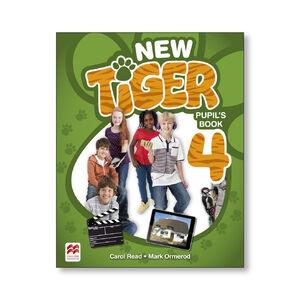 018 4EP SB NEW TIGER