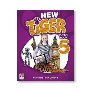 018 5EP SB NEW TIGER