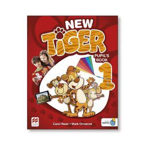 018 1EP SB NEW TIGER
