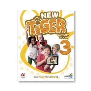 018 3EP WB NEW TIGER