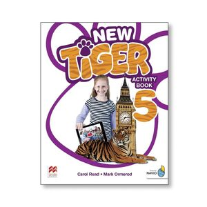 018 5EP AB NEW TIGER