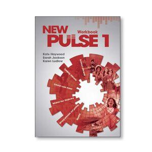 019 1ESO WB NEW PULSE