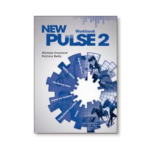 019 2ESO WB NEW PULSE  PK