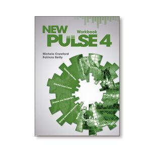 019 4ESO WB NEW PULSE
