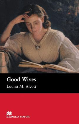 GOOD WIVES -LEVEL 2