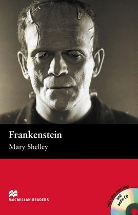 FRANKENSTEIN -LEVEL 3