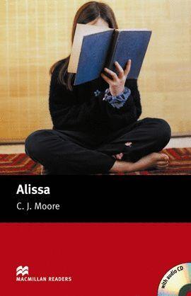 ALISSA -LEVEL 1