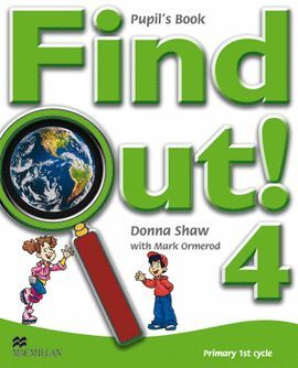 07- FIND OUT! 4EP PUPIL'S BOOK