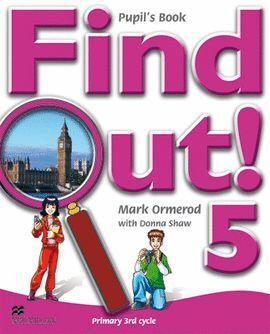 07- FIND OUT! 5EP PUPIL'S BOOK