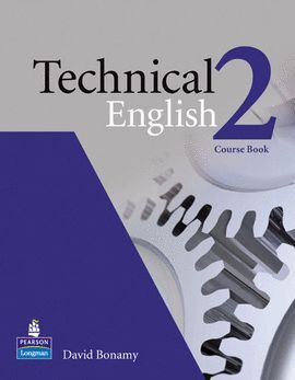 010 TECHNICAL ENGLISH 2 STUDENT¦S BOOK