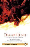 DRAGON HEART (+CD)