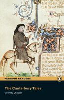 THE CANTERBURY TALES LEVEL 3 +CD
