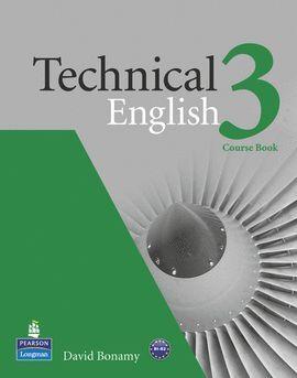 011 SB TECHNICAL ENGLISH 3