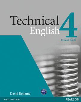 011 SB TECHNICAL ENGLISH 4