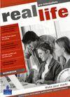 013 WB REAL LIFE PRE-INTERMEDIATE WITH SKILLS MULTI-ROM