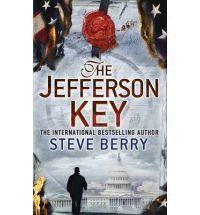 JEFFERSON KEY, THE.