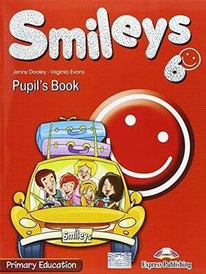 015 6EP SMILEYS SB