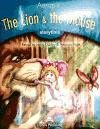 LION AND THE MOUSE, THE -STORYTIME