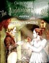 NIGHTINGALE AND THE ROSE, THE (+CD-DVD)