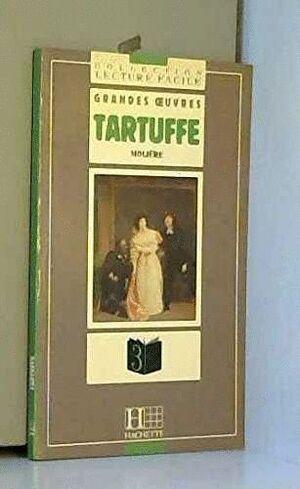 *** TARTUFFE -NIVEL 3
